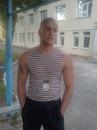 Фотоальбом Артёма Михайлова