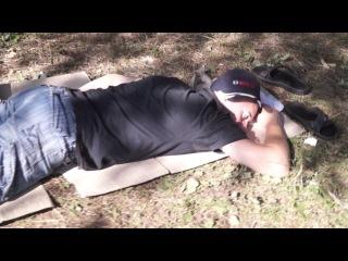 Костян на отдыхе Ссука спит Ржунемогу