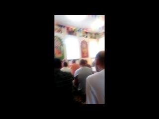 018_Харинама, Ратха-ятра, фестиваль Полтава(31.08.13) - 18 [Бхактивайбхава Свами]