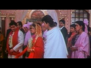 Самопожертвование / Saajan Ka Ghar (1994)