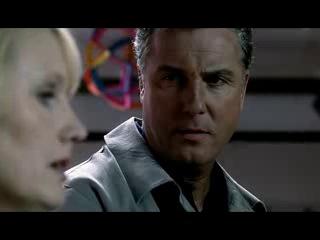 CSI место преступления Лас Вегас 2 сезон 4 серия