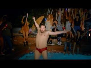 Enrique iglesias feat pitbull – i'am a freak