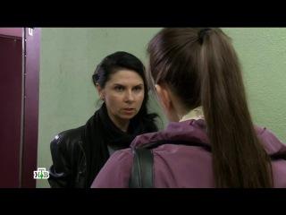 Прокурорская проверка 454 серия «Мой сынок» (Эфир от 15 мая 2014 года!)
