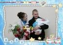Личный фотоальбом Ольги Прудниченковой