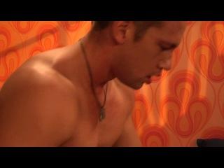 Veronica rayne @babestation jersey shore xxx a porn parody