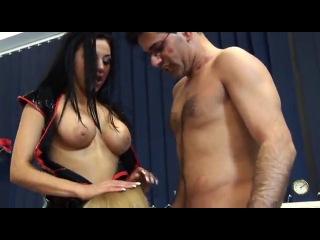 Audrey Bitoni Porn Sex tape  2
