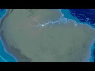 BBC Морские гиганты 3 Голоса океана Документальный 2011