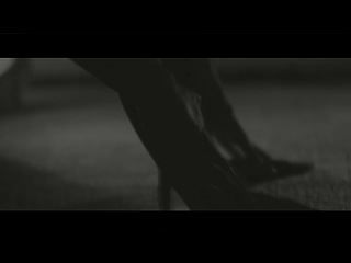 Видео трейлер к фанфику Фроттаж 18