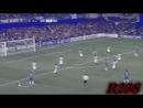 Oscar goal by R23S