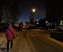 Фотоальбом Александра Захаревского