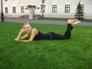 Фотоальбом Александры Акулиной