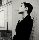 Личный фотоальбом Irra Kulakova
