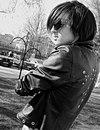 Личный фотоальбом Тимы Коваля