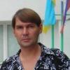 Sergey Sery