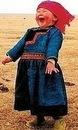 Фотоальбом Бовы Мунановой