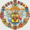 Онлайн библиотека Царское Село