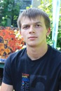 Персональный фотоальбом Дмитрия Хабарова