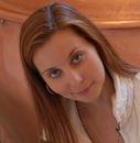 Личный фотоальбом Ольги Носовой