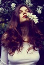 Фотоальбом Elina Babicheva