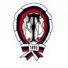 Красноярская федерация спортивного туризма