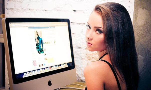 Работа для подиумных моделей работа девушке моделью алдан
