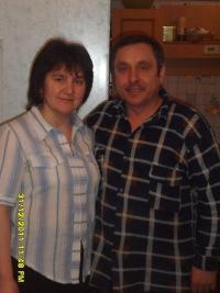 Валиев Дамир
