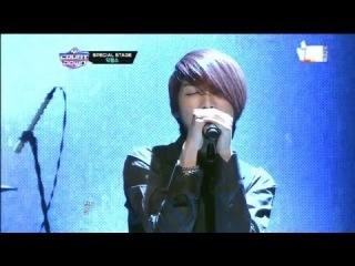 130103 DickPunks - One Candle + Confession + Red Dragonfly