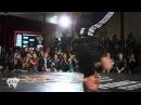 LILKEV vs. ABD-L | Quarter Final | RedBull BCone Cypher FRANCE