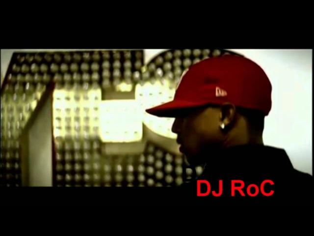 DJ Roc Presents Kanye West Ft Jay Z Dr Dre amp amp Eminem H A M