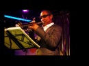 Michael Patches Stewart , Janusz Skowron Quartet, Warszawa,