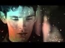 ~Tears of an Angel~ Merlin/Morgana AU