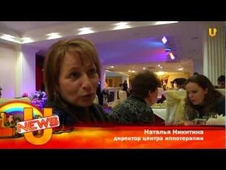 """Завершился конкурс соц. проектов """"Мы в Интернете - 2012"""""""