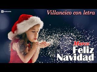 Feliz Navidad, Feliz Navidad Villancico, Navideño Mix, Fiesta, Music Jose Feliciano Vs Boney M