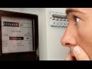 «Страты цяпла ў ЖКГ – каля 20%, а плацяць грамадзяне» | Рыгор Кастусев о подорожании услуг ЖКХ < Белсат>