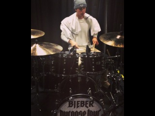 "Scooter Braun on Instagram: ""We are so ready for night 2 in ATL!! @justinbieber #purposetouratlanta"""