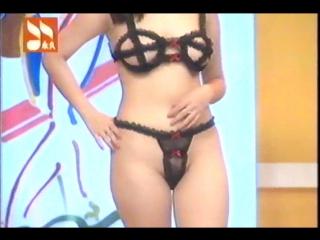Permanent lingerie show Taiwan-48(38`32)(720x480)