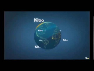 KIBO LOTTO - Ваш счастливый лотерейный билет. (Обзор)