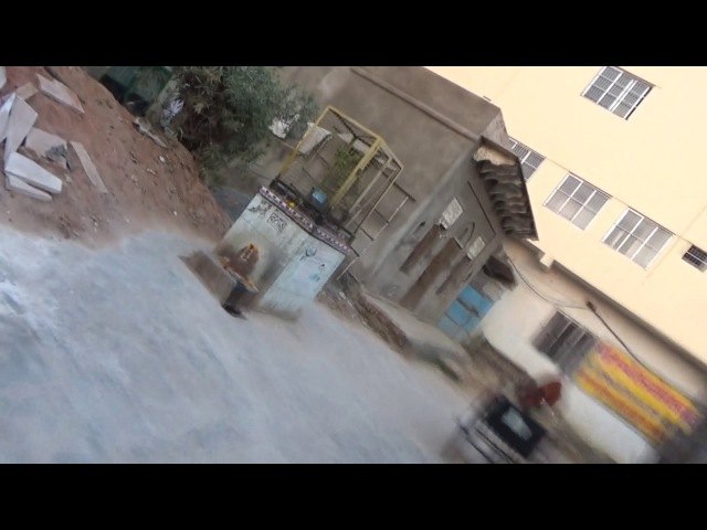 Храм Господа Джаганаттхи 30 01 Радха кунда