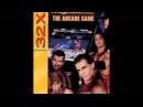WWF Wrestlemania 32X Soundtrack - The Undertaker's Theme