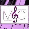 MusicClever Школа музыки