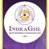Центр эзотерики и оккультных наук IndraGsil