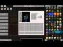 майнкрафт игра на сервере часть 1(тролим антибиотика)