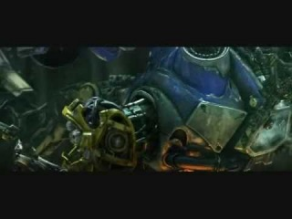 Starcraft 2 - Why so dead? 3.0