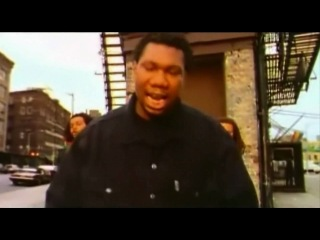 Mad Lion feat. Doug E Fresh , KRS-One , Fat Joe , Smif-N-Wessun & Jeru The Damaja - 1 , 2 Pass It (Dj Premier Remix)