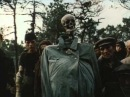 Американский трейлер х ф Иди и Смотри СССР 1985