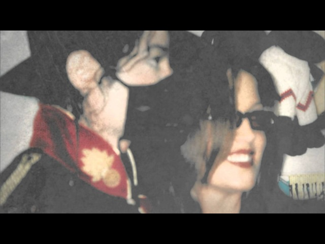 The real relationship between MJ LMP - In Lisas Words