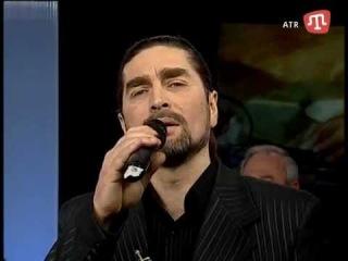 Асан Билялов - Къаршыдан Фенер Келир