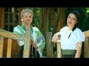 Stela Botez Augustina Dogot - Foaie verde iarba deasa video official