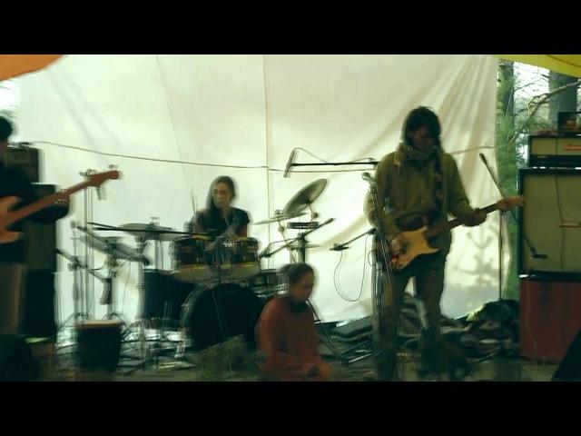 лиомпа круги live systo 2012