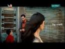 Asli Gungor - Izmir bilir ya [2010] Original Klip